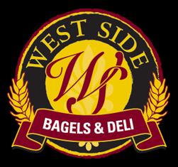 westside_logo